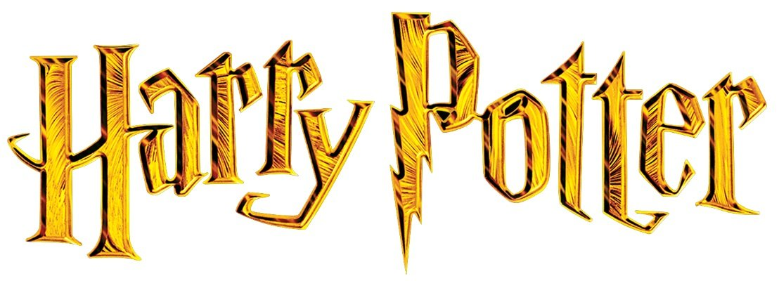 Image of Harry Potter