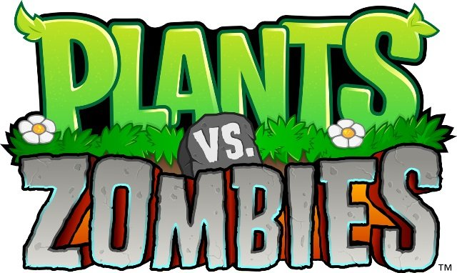 Image of Plants Vs Zombies
