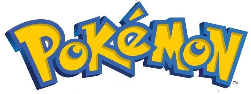 Image of Pokemon