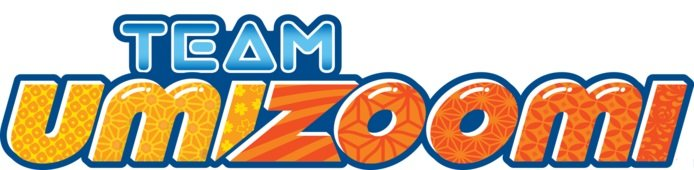 Image of Team Umizoomi